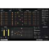 Eventide Octavox License Code Product Image