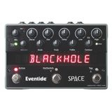 Eventide Space Effects Pedal    Product Image