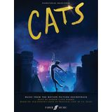 Faber Music Cats: Music From The Motion Picture Soundtrack Product Image