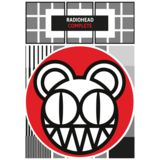 Faber Music Radiohead Complete Product Image