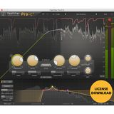 Fabfilter Pro C2 License Code Product Image