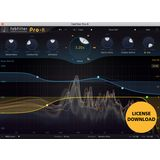 Fabfilter Pro R License Code Product Image