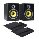Fame Audio Pro Series RPM 6 - Set Product Image