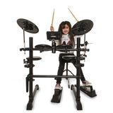Fame DD-KIDDY V2 E-Drum Set Produktbild
