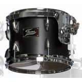 "Fame FBP Tom 10""x8"", #Matt Black Product Image"