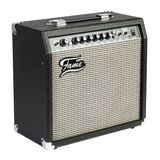 Fame GX-30 Combo Amplifier Product Image