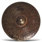 "Fame Pure HiHat 15"" Product Image"