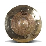 "Fame Pure Hybridual Crash 20"" Medium Heavy Product Image"