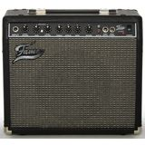 Fame Vintage Line GX35R Combo  Product Image