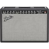 Fender '65 Deluxe Reverb Combo Product Image