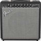 Fender Champion 40 Combo  Product Image