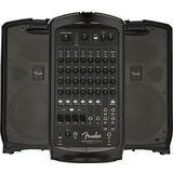 Fender Passport Venue S2 600 Watt Produktbild