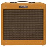 Fender Pro Junior IV Lacquered Tweed Product Image