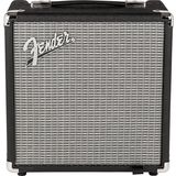 Fender Rumble 15 V3 Combo  Product Image