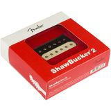 Fender ShawBucker 2 Product Image