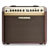Fishman Loudbox Mini Bluetooth Product Image