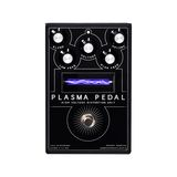 Gamechanger Audio Plasma Pedal Produktbild