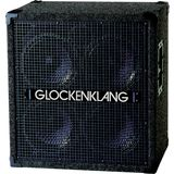 Glockenklang Take Five NEO Cabinet 8 Ohm Product Image