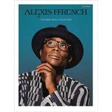 Hal Leonard Alexis Ffrench: The Sheet Music Collection Product Image
