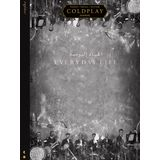 Hal Leonard Coldplay: Everyday Life Product Image
