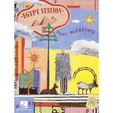 Hal Leonard Paul McCartney: Egypt Station Produktbild