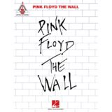 Hal Leonard Pink Floyd: The Wall Product Image