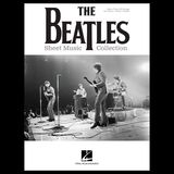 Hal Leonard The Beatles: Sheet Music Collection Produktbild