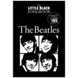 Hal Leonard The Little Black Songbook: The Beatles Produktbild