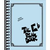 Hal Leonard The Real Book: Volume 1 - Eb Edition Product Image