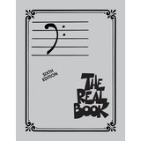 Hal Leonard The Real Book: Volume I Bass Instrumente Product Image