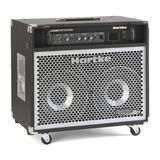 Hartke HyDrive 5210C Bass Guitar Ampl ifier Combo   Product Image