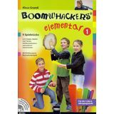 Helbling Verlag Boomwhackers elementar 1 Product Image