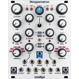 Intellijel Morgasmatron Product Image