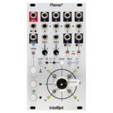 Intellijel Planar II Product Image