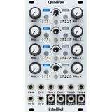 Intellijel Quadrax Produktbild
