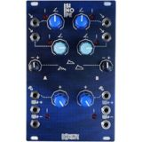 IO Instruments SINOPE Dual High End VCA Produktbild