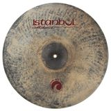 "Istanbul Black Sea Ride 22"" Natural Finish Produktbild"