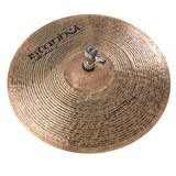 "Istanbul Legend Dark HiHat 14"", LD-HH15 Product Image"