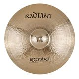 "Istanbul Radiant Medium Ride 20"", R-RM20, Overstock Product Image"