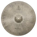 "Istanbul Tony Williams Rock Ride 22"" Productafbeelding"