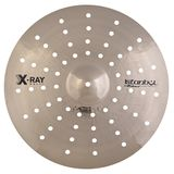 "Istanbul X-Ray Multi Crash 18"", XRAYM-C18 Product Image"