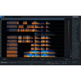 iZotope RX 8 Advanced UPG von RX Elements Product Image