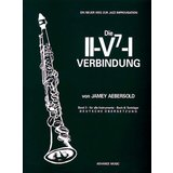 Jamey Aebersold Aebersold: Die II-V7-I Verbindung Vol. 3, inkl. CD Product Image