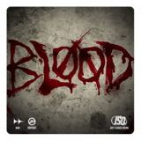 Joey Sturgis Drums Blood Series Kick License Code Image du produit