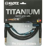 Klotz TI-0450PP Instrument Cable Product Image