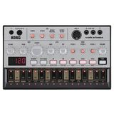Korg Volca Bass Analog Synthesizer Product Image