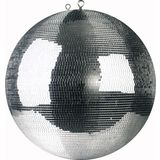 lightmaXX Mirrorball 10 cm Professional 10x10mm Reflectors Product Image