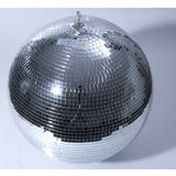 lightmaXX Mirrorball 75 cm Professional 10X10MM Product Image