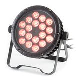 lightmaXX Tour Spot ARC MKII 18 x 8W RGBW Product Image