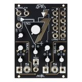 Make Noise QPAS Product Image